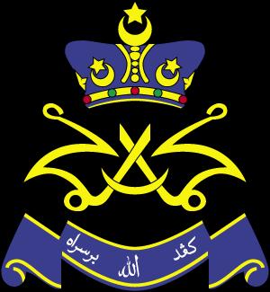 Jawatan Kosong Di Majlis Agama Islam Negeri Johor MAIJ Kerajaan