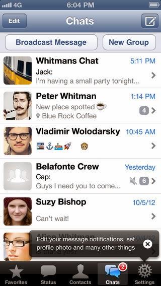 scopare in hotel chattare online gratis