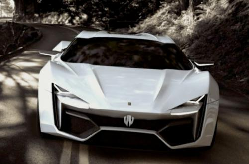 W+Lykan+Hypersport+1.jpg