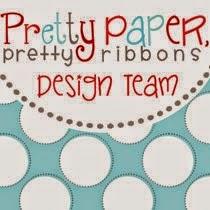 PPPR Design Team