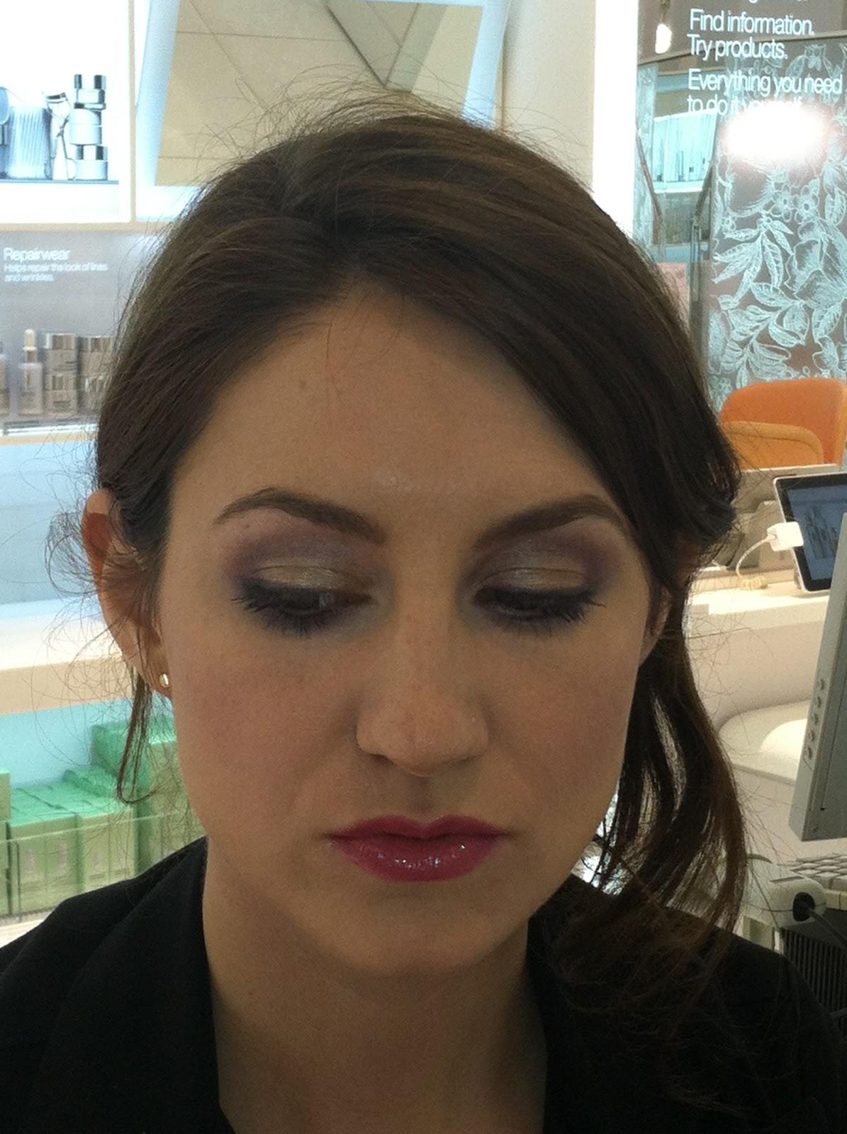 Makeup Loves Me Wedding Makeup Ideas