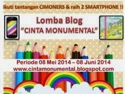 http://cintamonumental.blogspot.com/