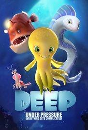 Watch Deep Online Free 2017 Putlocker