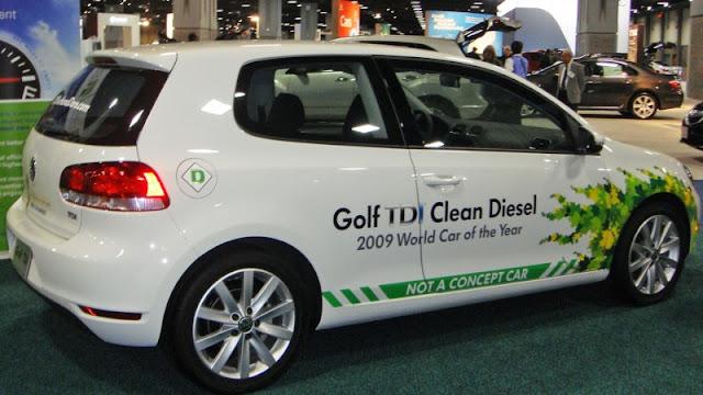 Η Κομισιόν, που όλα τα γνωρίζει, γνώριζε δύο χρόνια πριν για την τεχνολογία παραπλάνησης των τεστ των ρυπογόνων αυτοκινήτων