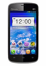 "JAVA, Dual-Sim, 4.0"" Screen, 124x62.5.9.9, 1200mAH bettary"