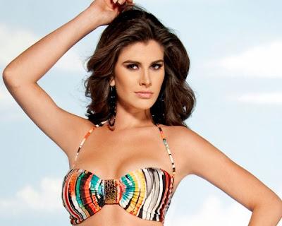 NUESTRA BELLEZA MUNDO MEXICO 2011,Mariana Berumen,miss world mexico 2012