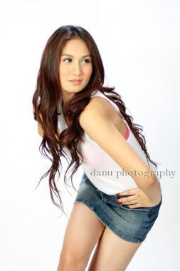 Siti Anizah