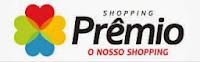 Shopping Prêmio
