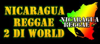 NicaraguaReggae.com