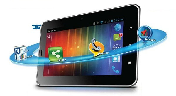 Karbonn TA-FONE A37 - Price, Features and Specifications