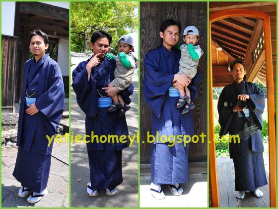 http://1.bp.blogspot.com/-NYmWuSB940o/TfmhhQGwh6I/AAAAAAAALNk/7YQ1yymsupg/s1600/blog2-4.jpg
