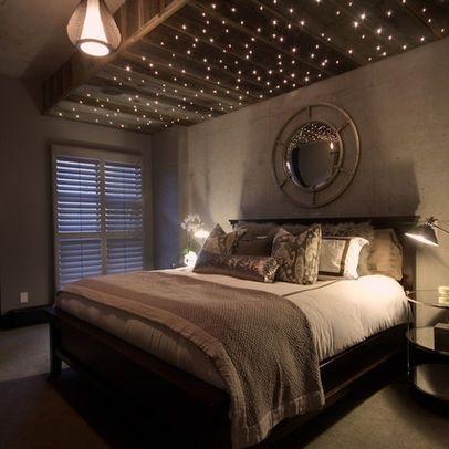 moois en liefs: slaapkamer, Deco ideeën