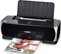 Canon PIXMA iP1100