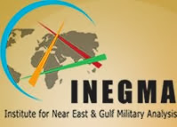 our site in INEGMA