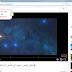 اسهل طريقة لتحميل مقاطع اليوتيوب بصيغة MP3