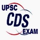 CDS Exam 2014