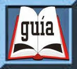 LOS ASIRIOS - GUÍA