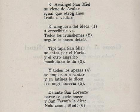letra de la cancion hermana de: