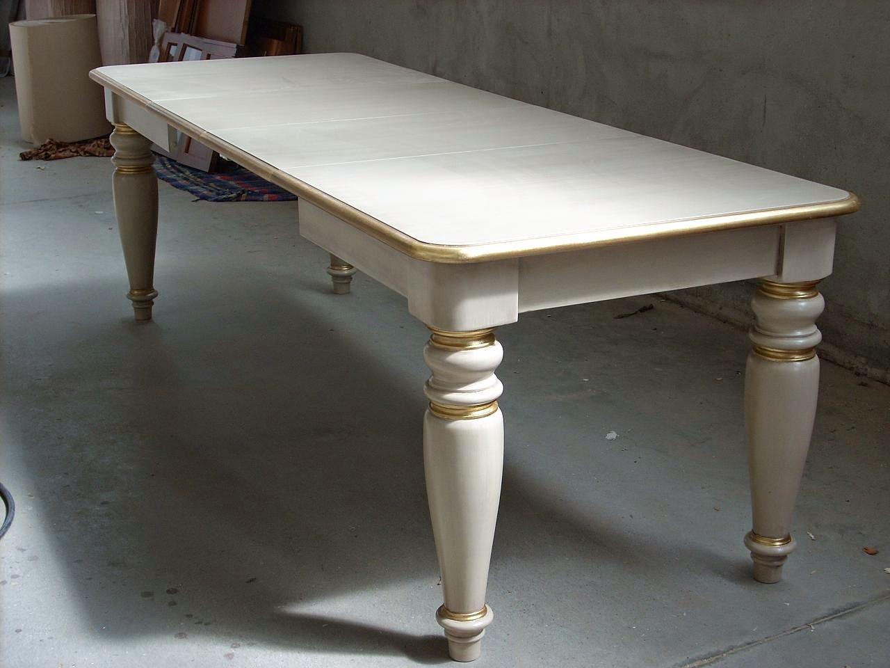 awesome tavolo su misura gallery
