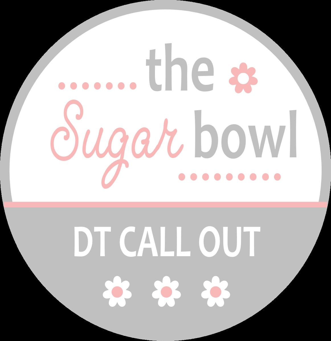 Sugar Bowl DT Call