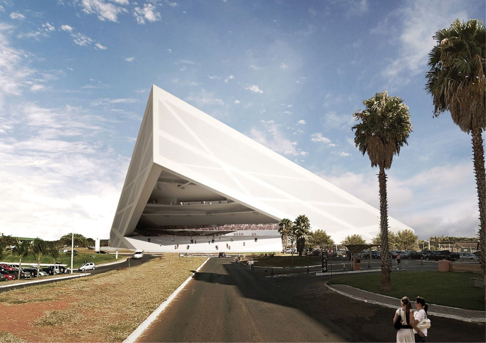 03-Brasilia-atletismo-Estadio-por-BF-arquitectura