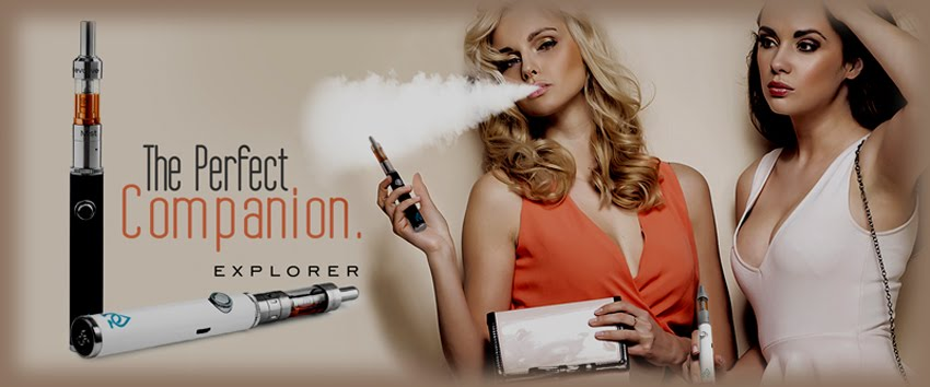 E Cigarette Online India - Best e Hookah and Vape Pen Store