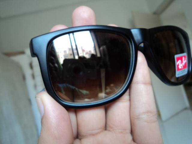 cheap authentic oakley sunglasses xo5o  real oakley sunglasses cheap cheap ray bans wayfarer shopping ray ban  sunglasses
