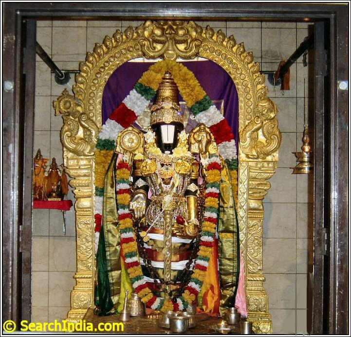 Hindu Vedic Philosophy Holy Pilgrimage Theertha Kshetra