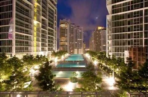 icon-brickell-condo