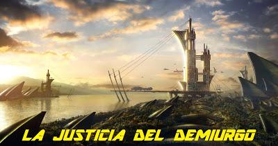 http://encontretuslibros.blogspot.com/2011/07/los-cuentos-de-rmc-2-la-justicia-del.html