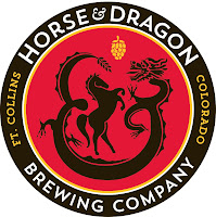Horse and Dragon Brewing Company