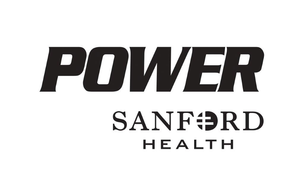 Sanford POWER