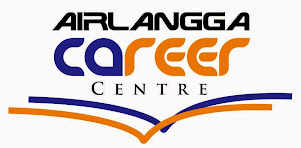 Airlangga Career Centre