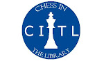 CITL Official Logo