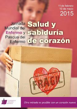 http://www.conferenciaepiscopal.es/index.php/sala-de-prensa/previsiones-informativas/4246-jornada-mundial-del-enfermo.html