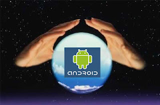 Android Без Google