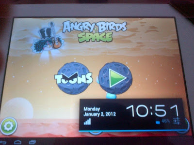 cheat angry birds no root