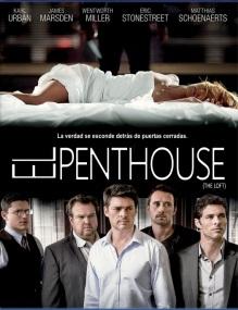 El Penthouse en Español Latino