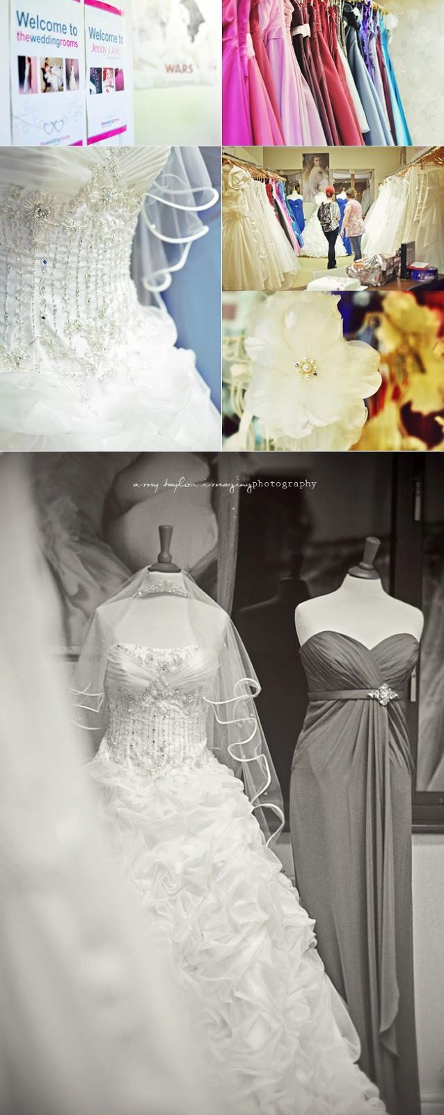Wedding Hair Kidderminster Newhairstylesformen2014 Com