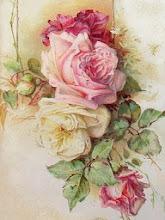 ~Lovelies~
