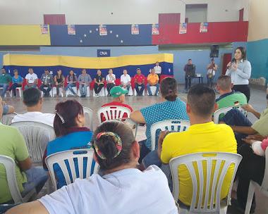 Usuarios de Movistar exigen soluciones ante graves fallas del servicio en Tucaní