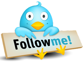 ways to get more followers on twitter