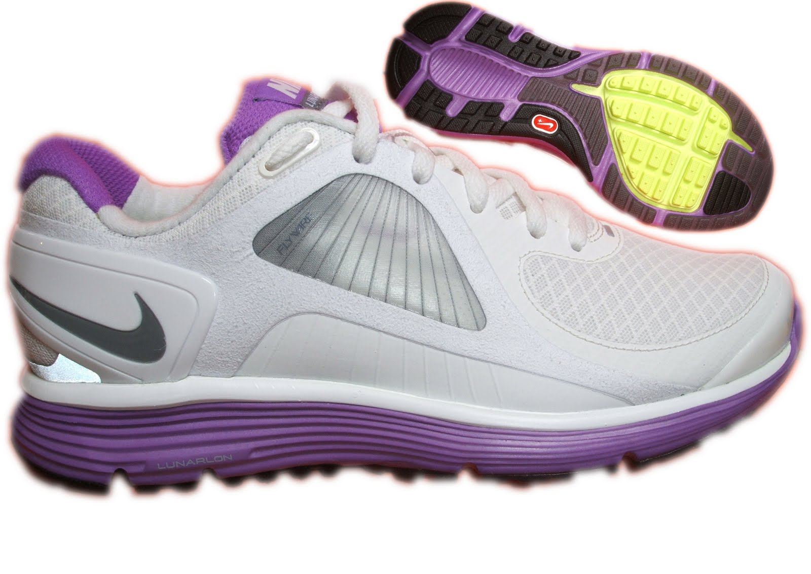 runability new nike shoes in