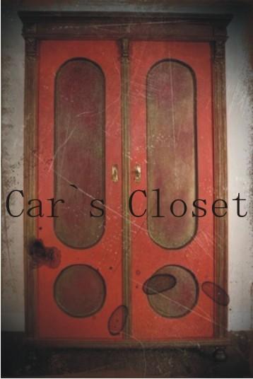 Car`s Closet
