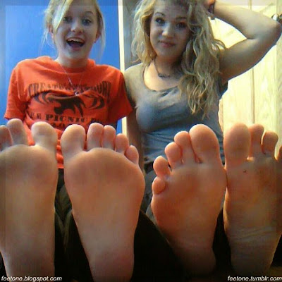 "beautiful feet photo РѕРіРѕРЅСЊ в""– 33611"