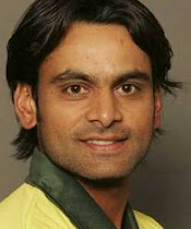 HAFEEZ