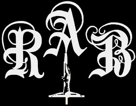 Interview with THE ROYAL ARCH BLASPHEME