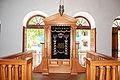 Conheça a 1ª sinagoga judia das américas localizada em Pernambuco.