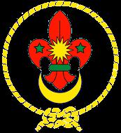 Pesuruhjaya Kehormat Pengakap Daerah Hulu Terengganu