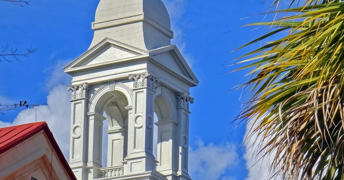 Joe S Retirement Blog Charleston South Carolina Usa